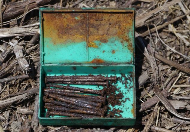 box_nails