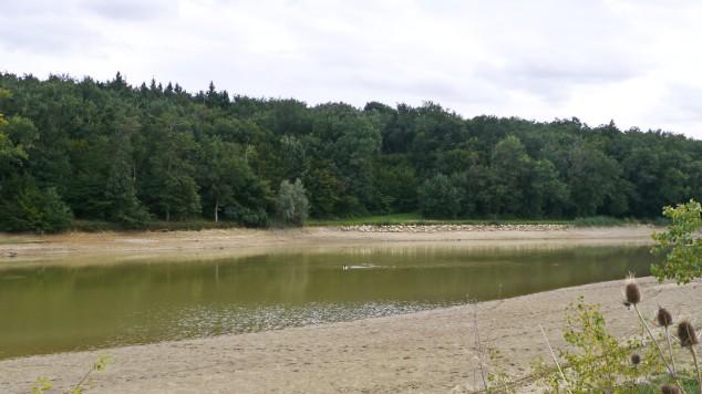 blog_lake_1